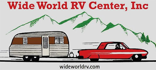 Wide World RV Center